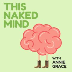 this-naked-mind-podcast