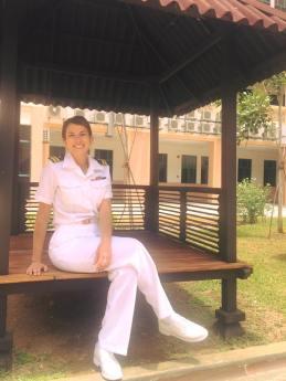 navy nurse 3